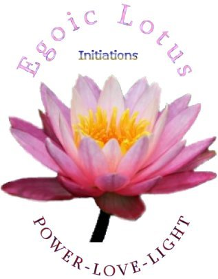 Egoic Lotus Initiations