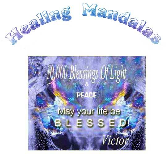 Spiritual awakening dating site