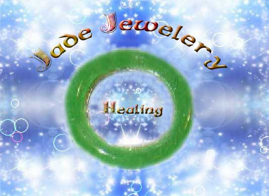 Jade Products