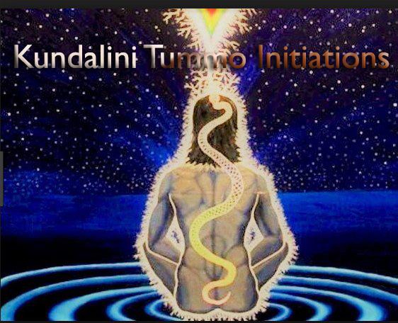 Kundalini Tummo Over 2000 Advanced Energy Workshops For Spiritual