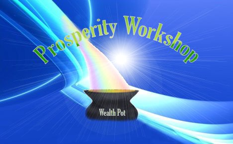 Prosperity Workshop