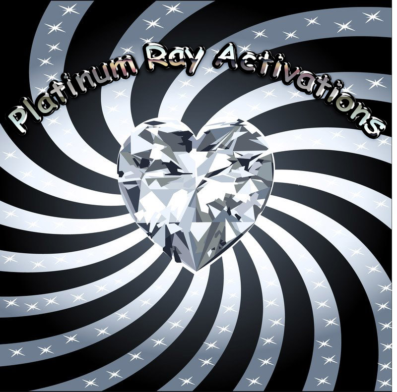 Platinum Ray