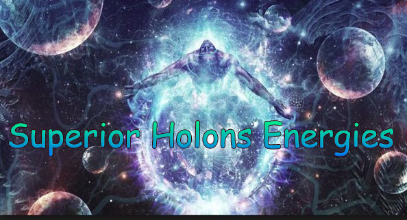 Superior Holon Initiations