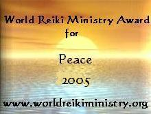 World Ministry